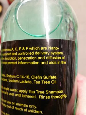 tea tree oil shampoo.jpg