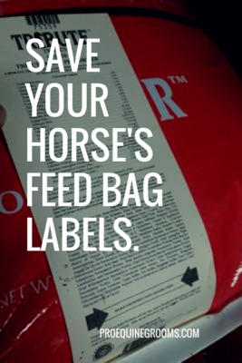 Feel Bag Label Canva Jpg